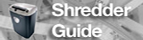 Shredder Guide